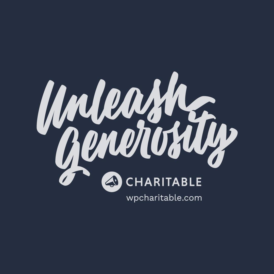 Unleash-Generosity copy