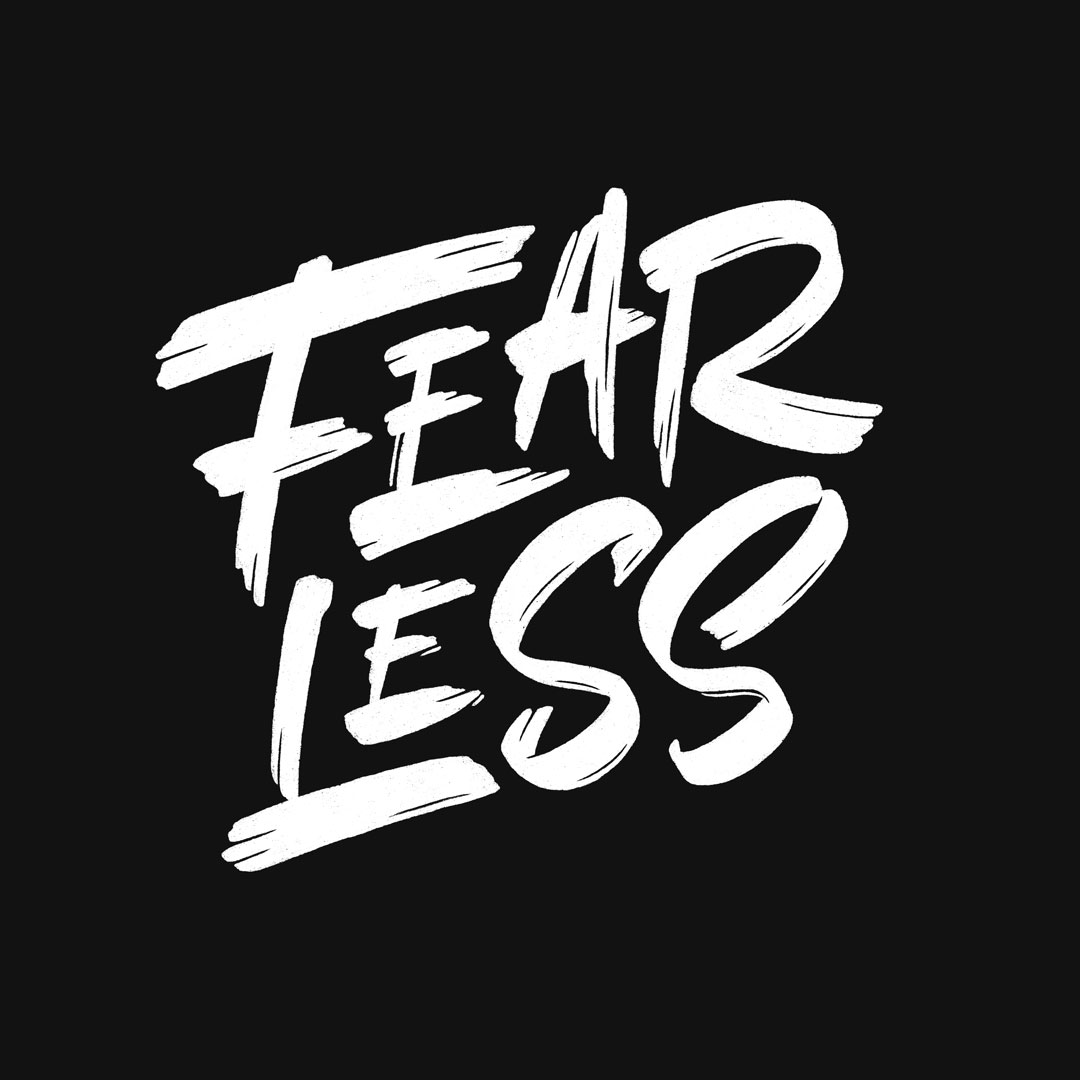 fearless-bw-rev