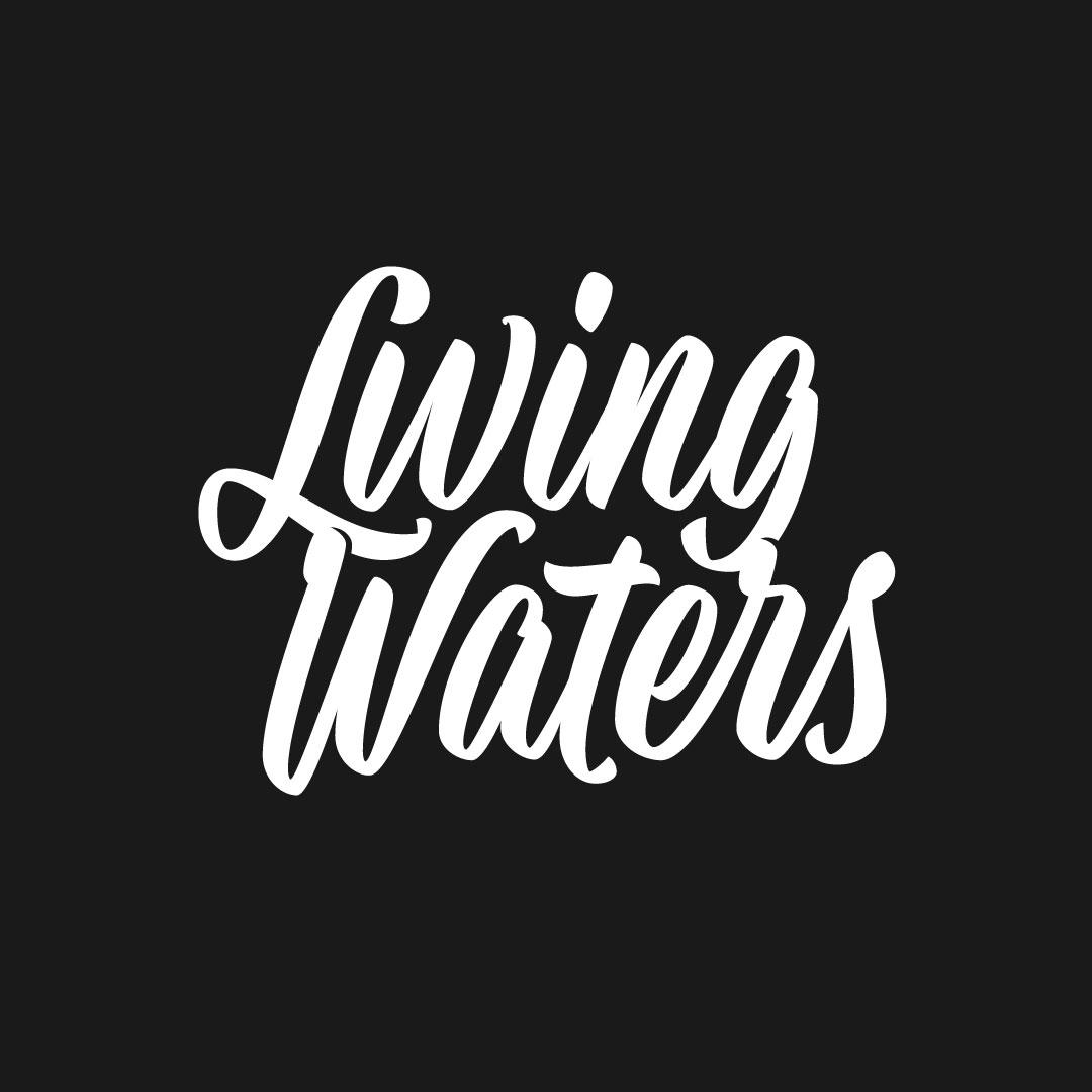 living-waters