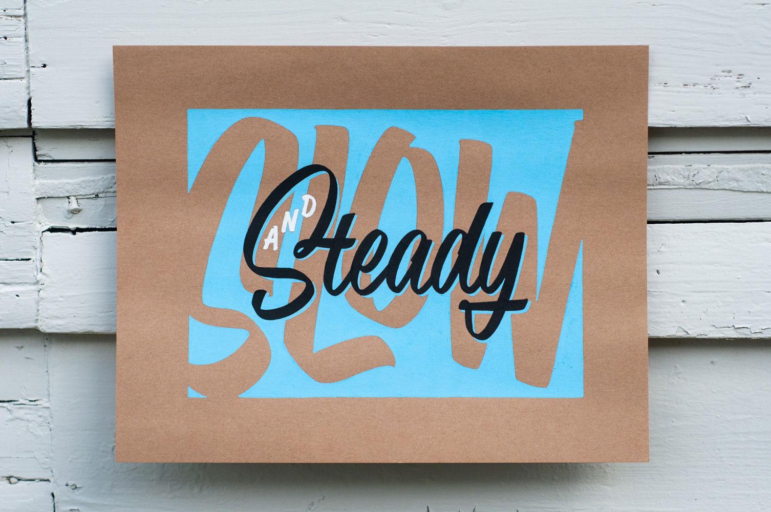 slow&steady1