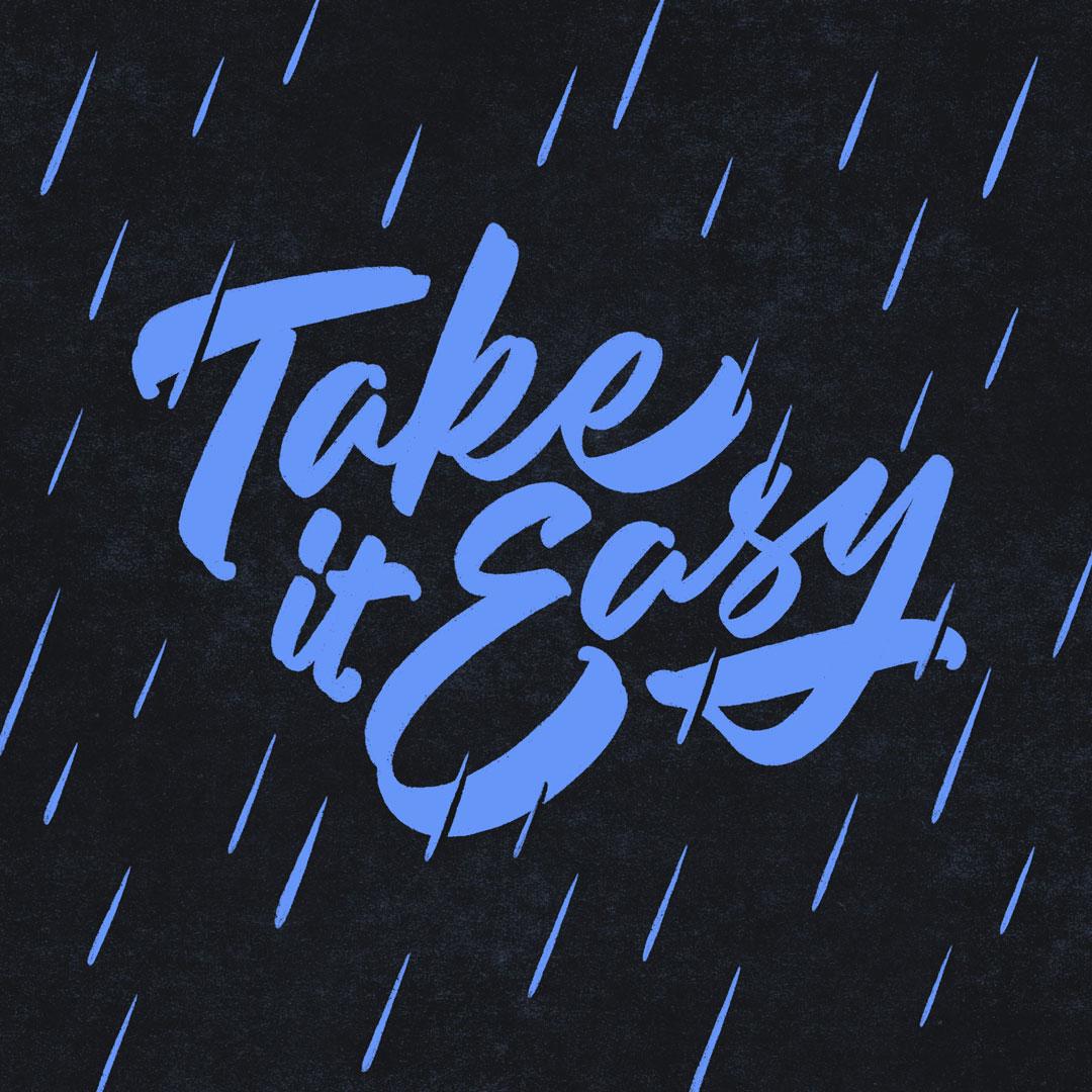 take-it-easy1