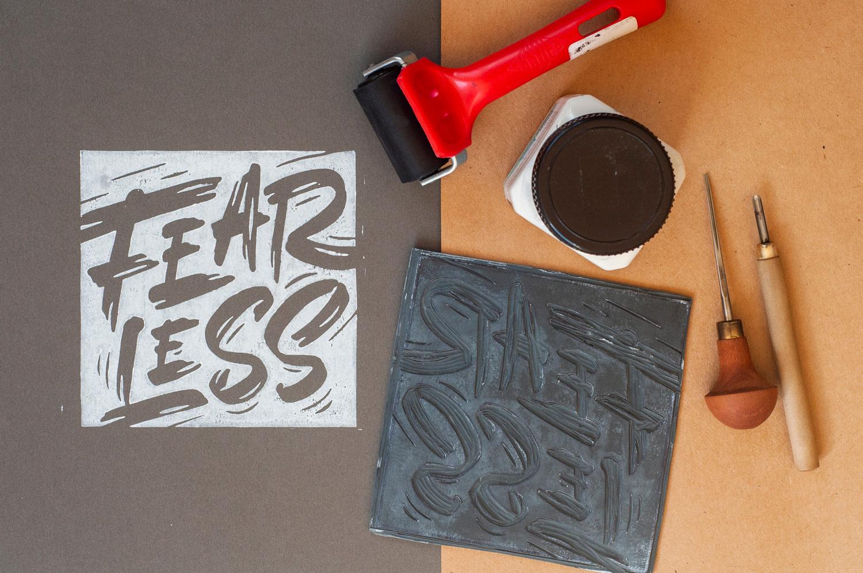 FearLess-Lino-Flat-Lay-small