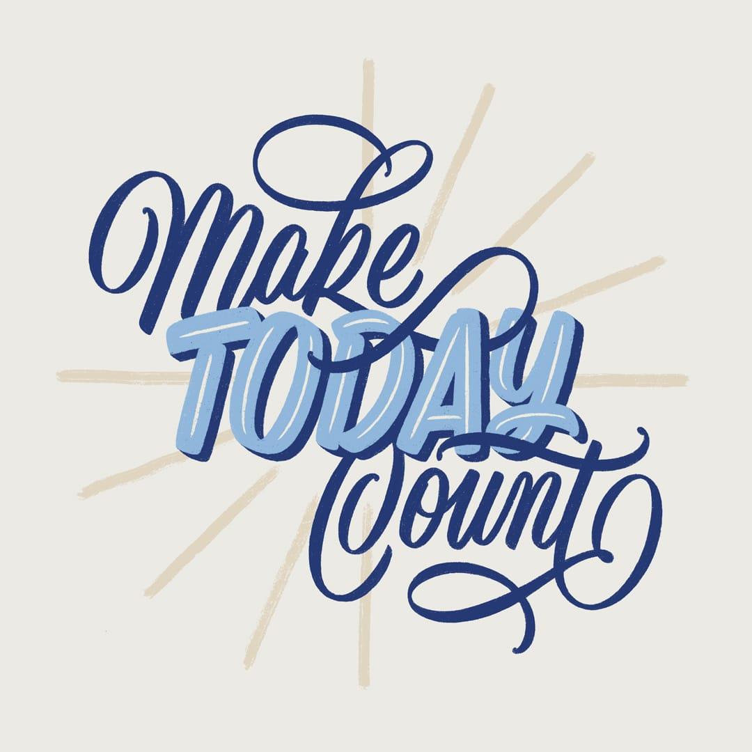 Make-Today-Count-Mockup