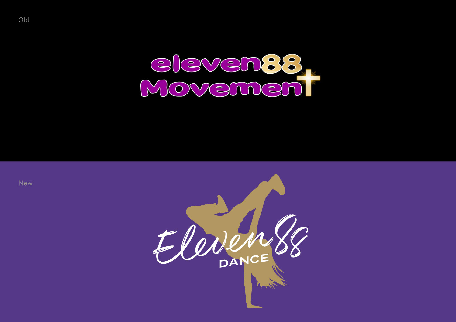 eleven88-old-new