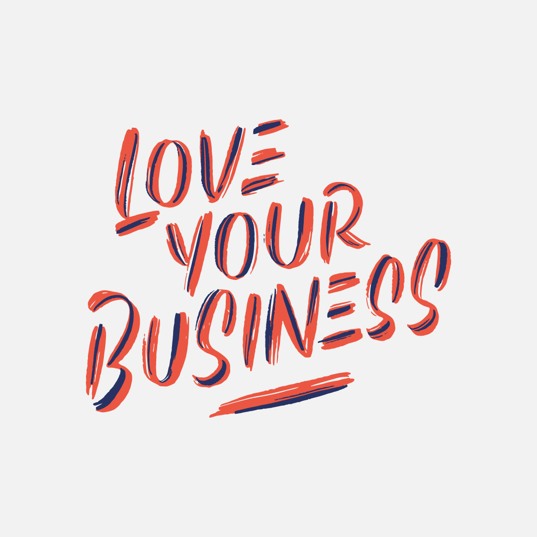 loveyourbusiness2