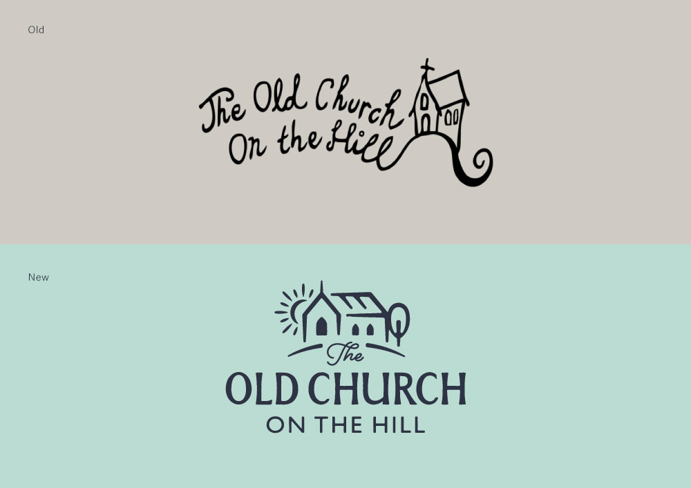 old-church-before-after