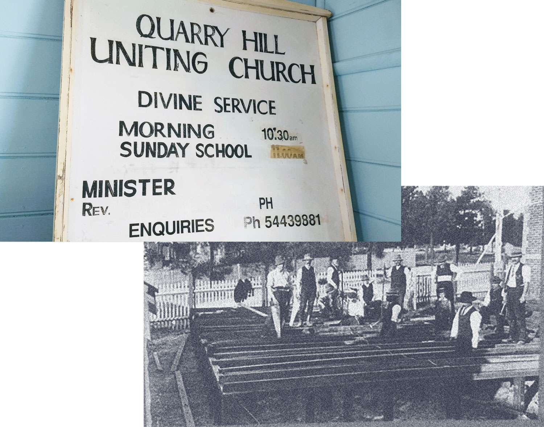 old-church-history