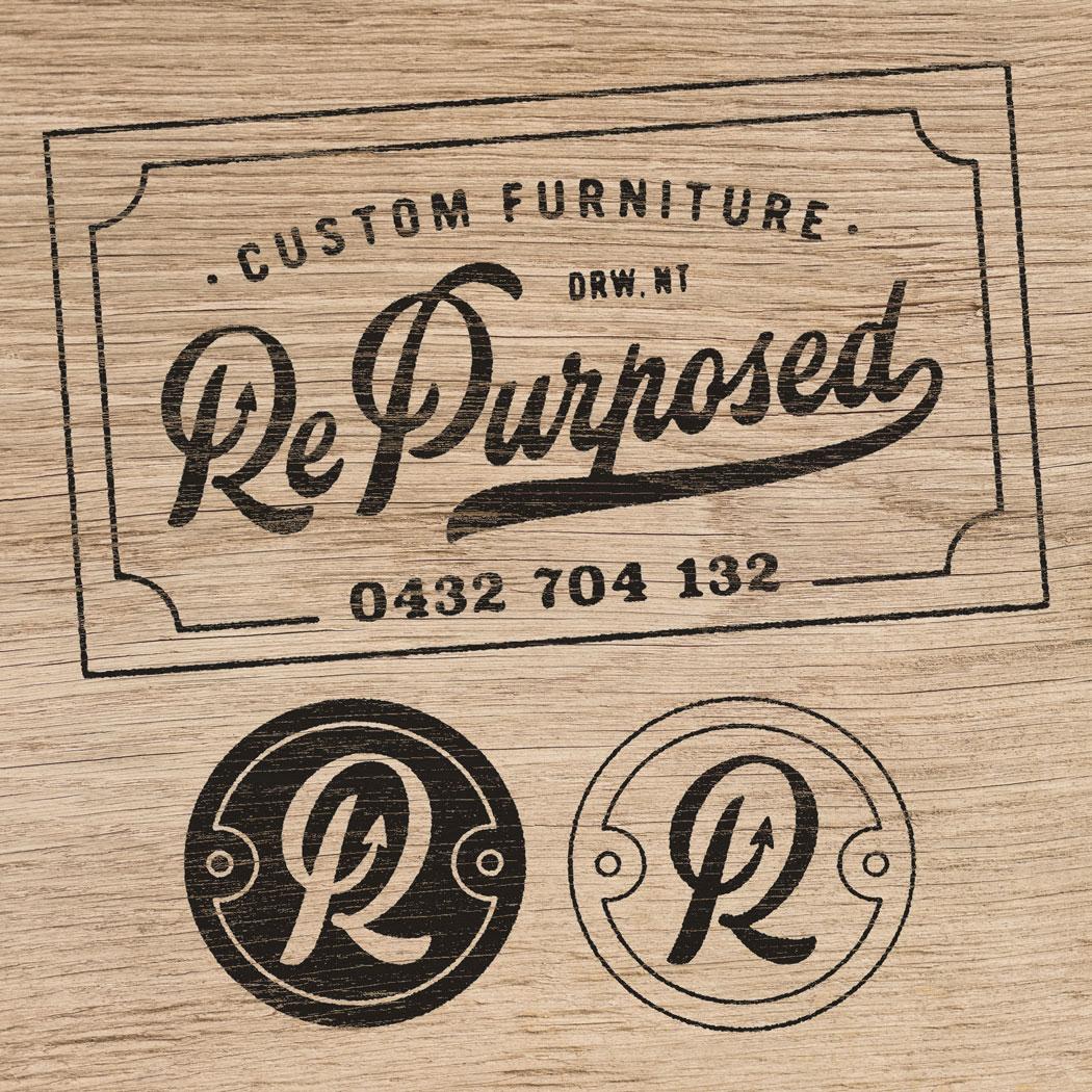 RePurposed-Rough-Wood-V2