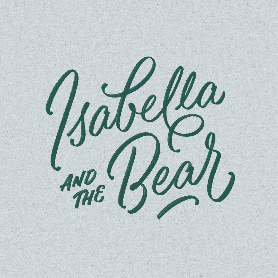 Isabella-and-the-bear-3
