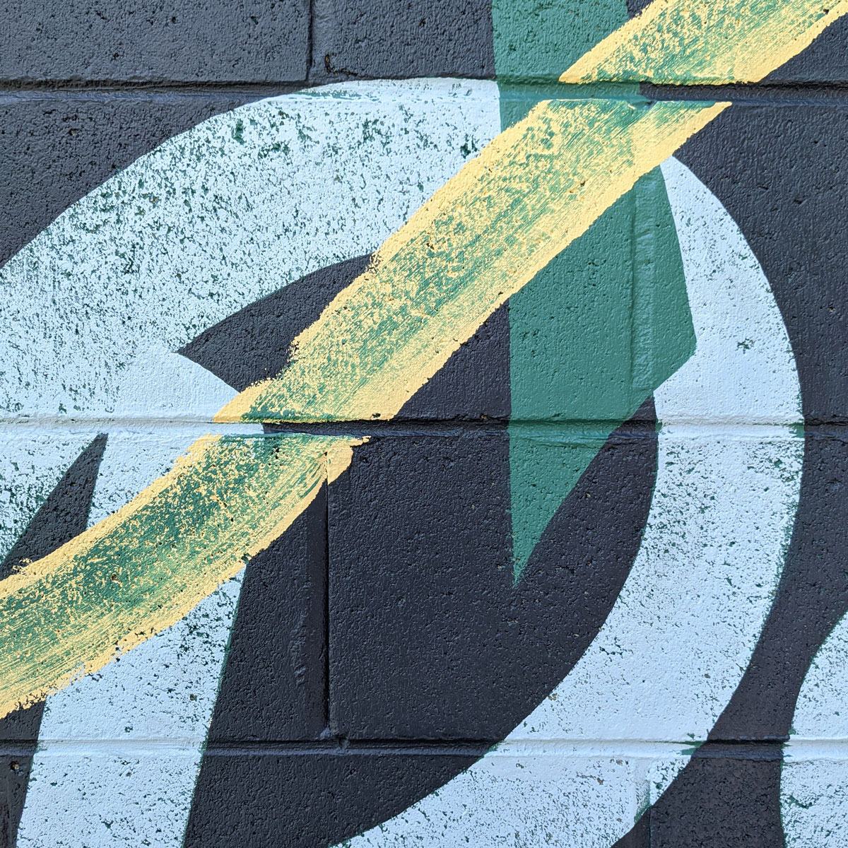 resilience-mural-4