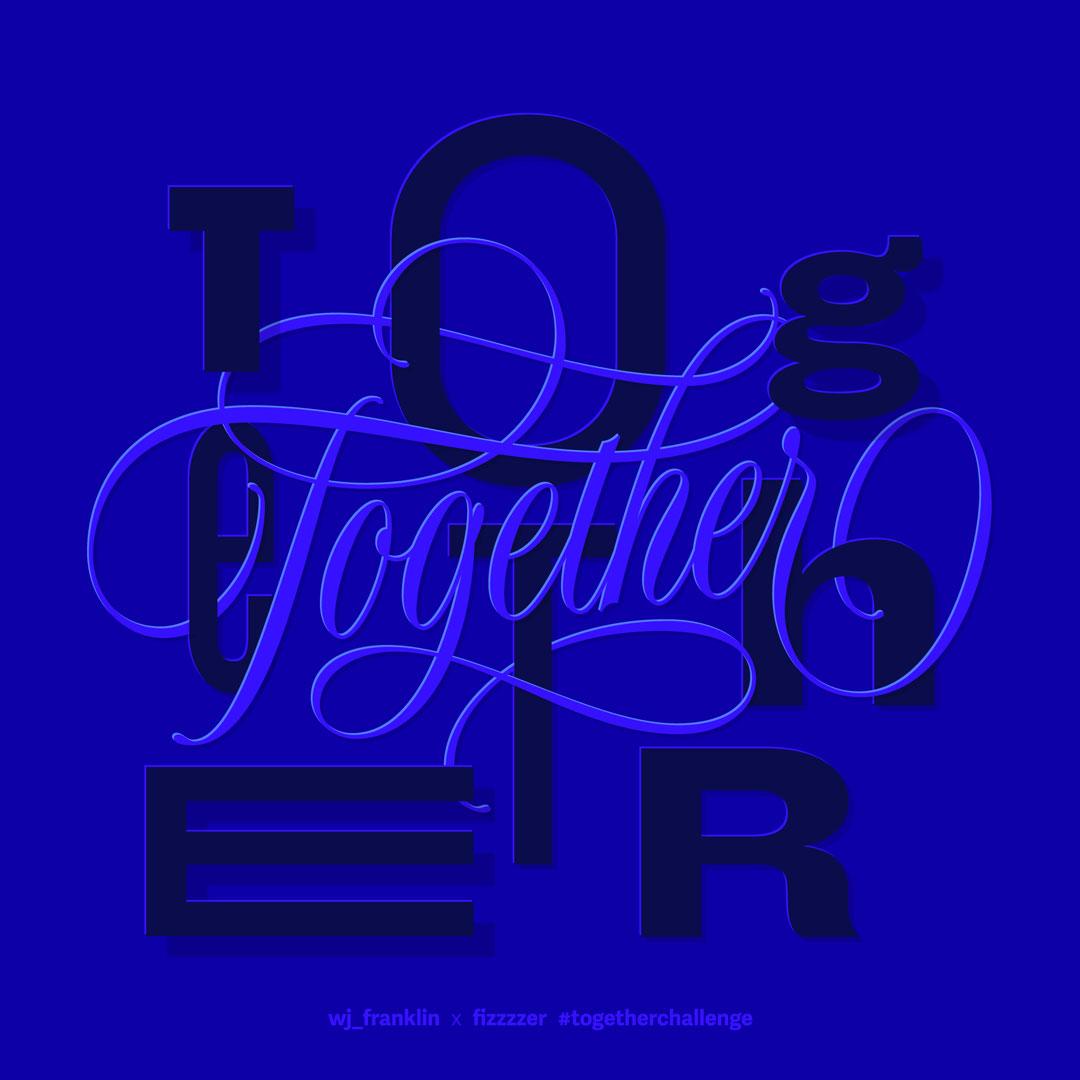 together_wes