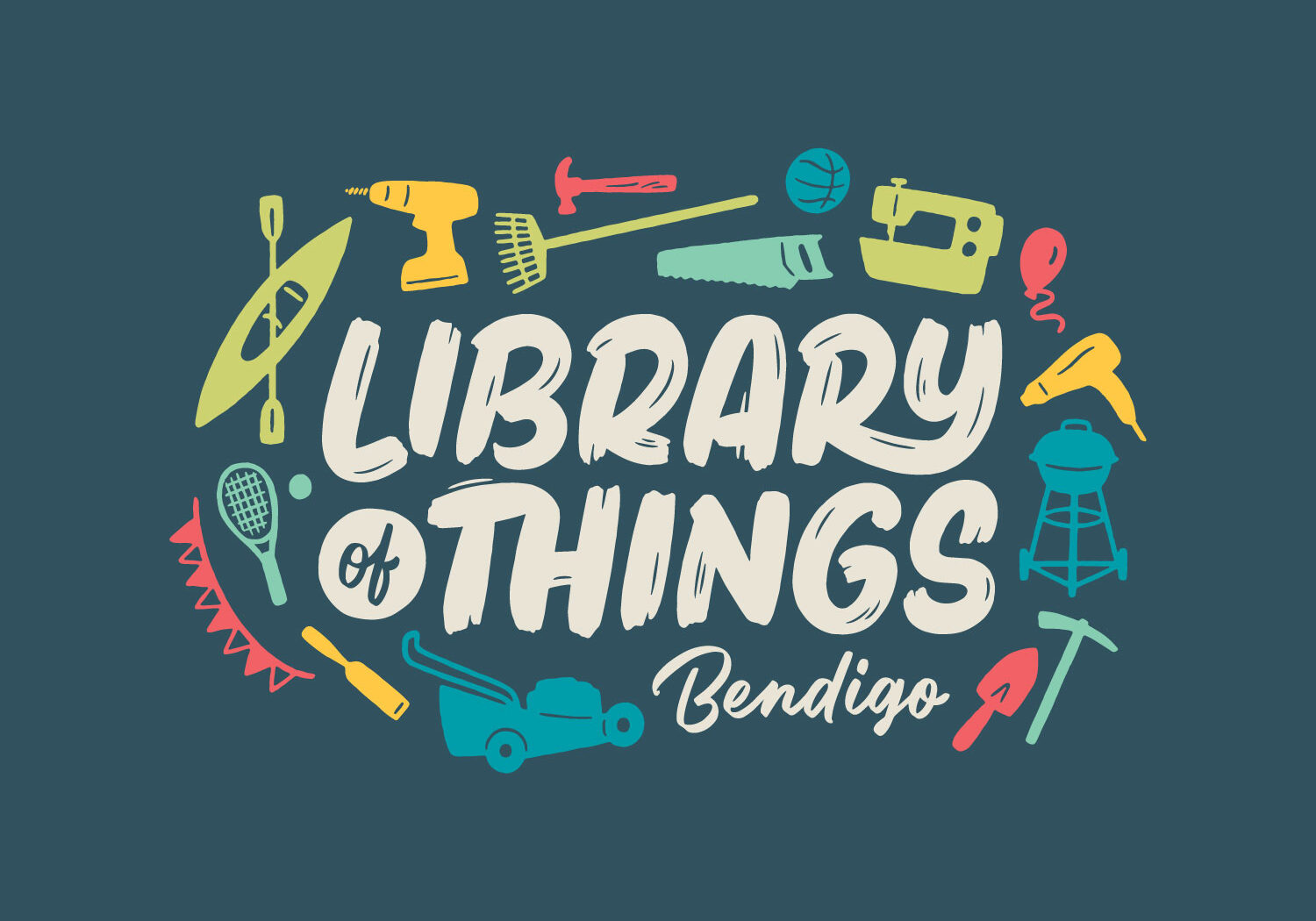 Library-of-Things-Logo