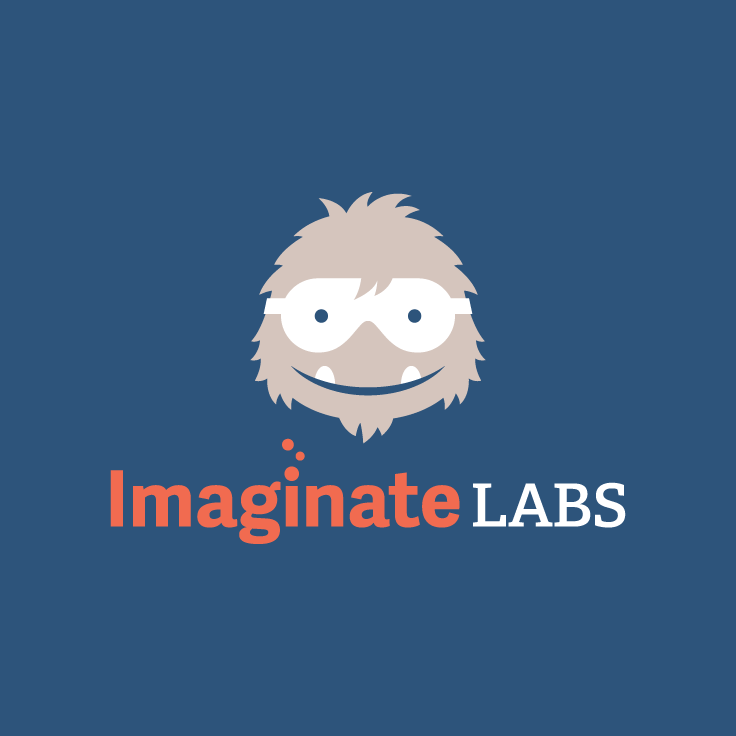 imaginate-logo-V2
